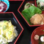 meal-img04