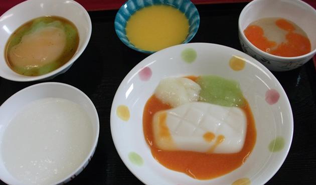 meal-img08